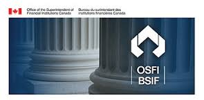 OSFI to Take New Measures to Address Certain Equity-Based Mortgages